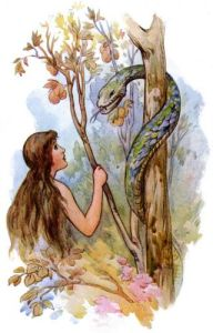Eve-and-serpent_christianimagesource
