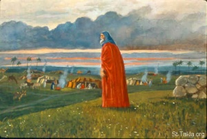 www-St-Takla-org--Bible-Slides-genesis-082