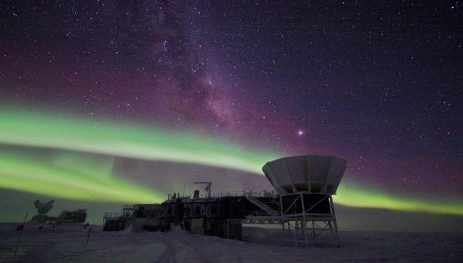 antarctica-aurora-australis07