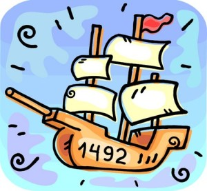 christopher-columbus-1492-boat