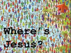wheres-jesus